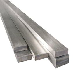 640 Mpa Stainless Steel Flat