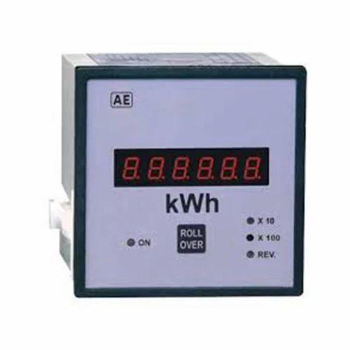 AE Energy Meter