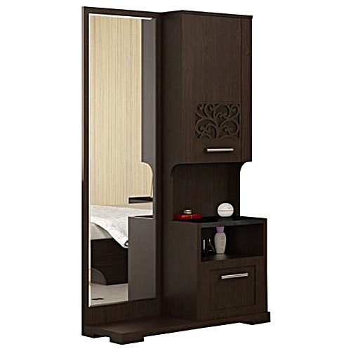 Designer Dressing Table Bedroom Bathroom Kids Furniture R B