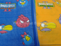 Kids Cartoon Printed Handkerchief