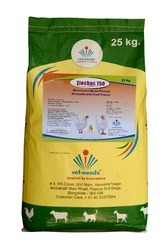 Zinc Back 100/150 Poultry Feed Supplements