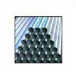 Alloy A286 Wire