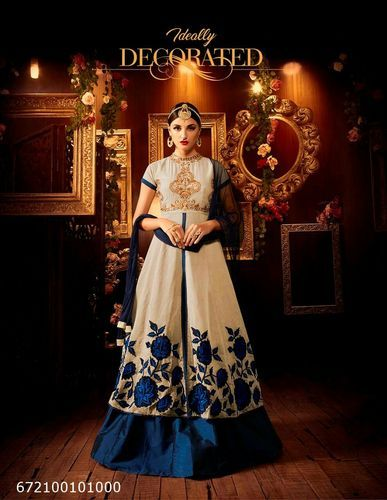 86bfeea5d0f Indo Western Dress at Rs 2000  piece(s)