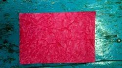 Metallic Handmade Paper 1