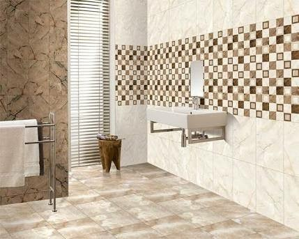 Wall Tiles Somany Digital Wall Tiles Wholesale Trader