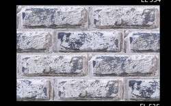 10x15 Elevations Digital Wall Tiles