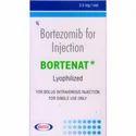Bortenat 2mg Medicines