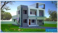 Home Real Estate Developer