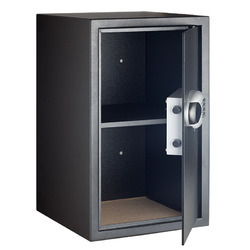 GODREJ DIGITAL SAFE