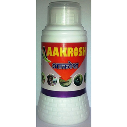 Aakrosh Agricultural Pesticides