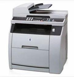 HP Photo Laser Printer