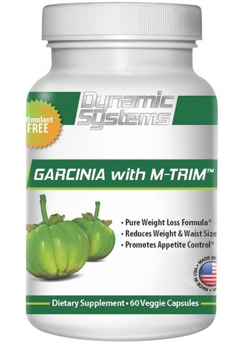 Weight loss natural supplements photo 5