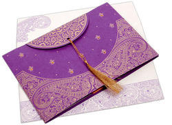 Invitations Cards