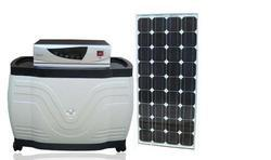 Ryben Solar Inverters