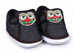 Baby Shoes Super Krish Jeans