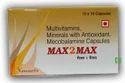 Pharma Franchise In Jabalpur