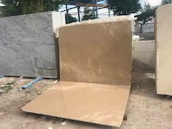 Antique Beige Imported Marble