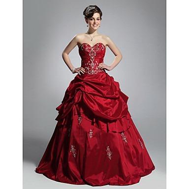 Georgette Designer Wedding Gowns, Rs 35000 /piece, S.B. ...
