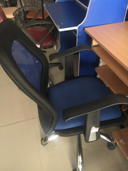 Office Chairs In Madurai Tamil Nadu Office Chairs