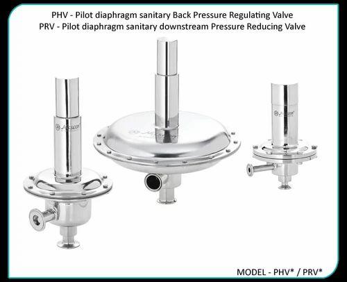 Back pressure valves back pressure regulating valve goregaon west back pressure valves ccuart Choice Image