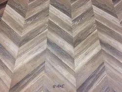 Designer Wooden Flooring, 8 Mm