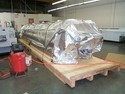 Vacuum Packing Services