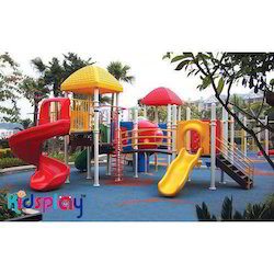 Royal Outdoor Kids Play System KP-KR-110A