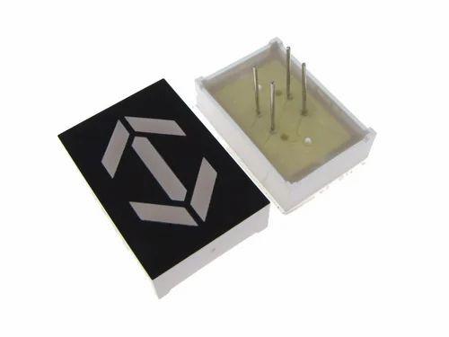 Arrow LED Display