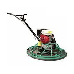 Floor Polishing Machines Manufacturers Suppliers Amp Exporters