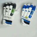 PU Sheet Batting Gloves