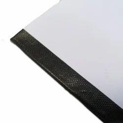 Simple Binding Service