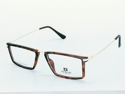 Eyewear Spectacle Frames Eye Glasses