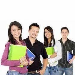 Internship Training