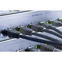 Wired Lan Cabling Service, Commercial, Delhi Ncr
