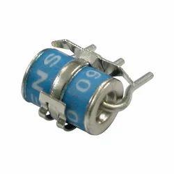 Siemens Tripolar Gas Arrestor Tube (GAT) 230V 3 Pin