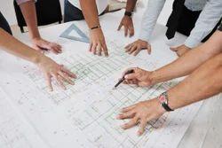 project management project management for interior design service rh indiamart com project management interior design jobs best project management software for interior designers