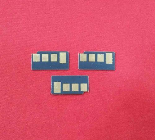 Samsung Mlt D1053 1911 4824 4623 Toner Chip