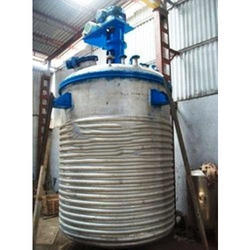 Limpet Coil Reactor