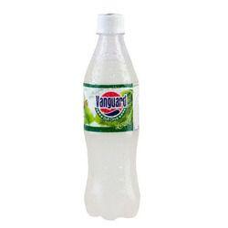 Vanguard lemon soft drink, Packaging Type: Bottles