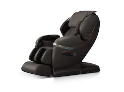 Dreamline 3D Massage Chair
