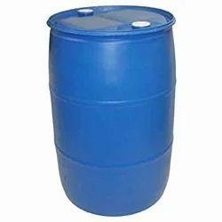 Liquid Cyclohexane, 170 Kg To 190 Kg