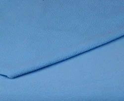 Medium Anti Pill Fabric