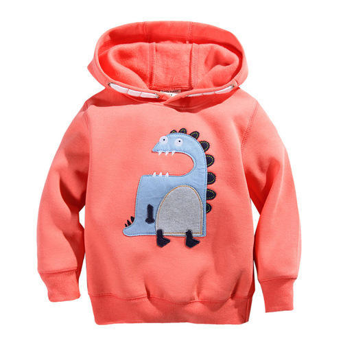 52336e74f1f Baby Sweatshirts