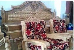 Wooden Sofa In Patna लकड़ी के सोफे पटना Bihar Wooden