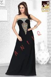 Arabic Fustan 178