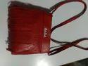 Ladies Short Hand Bags