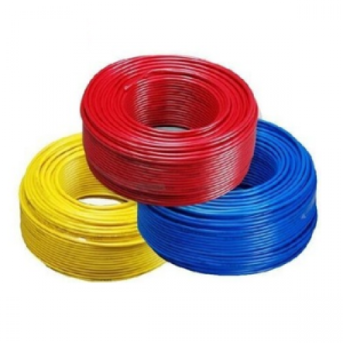 Domestic Electric Wire Electrical