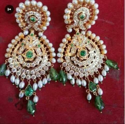 Artificial Rajputi Jewellery Raani Haar Manufacturer From Jaipur