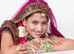 Wedding Photo Service