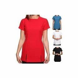 Spa uniform spa vardi latest price manufacturers for Spa uniform supplier in singapore